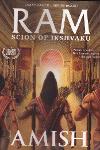Thumbnail image of Book Ram