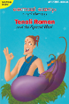 Thumbnail image of Book തെന്നാലി രാമനും വഴുതിനിങ്ങയും