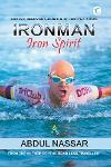 Thumbnail image of Book Ironman Iron Spirit