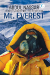 Thumbnail image of Book Mt Everest