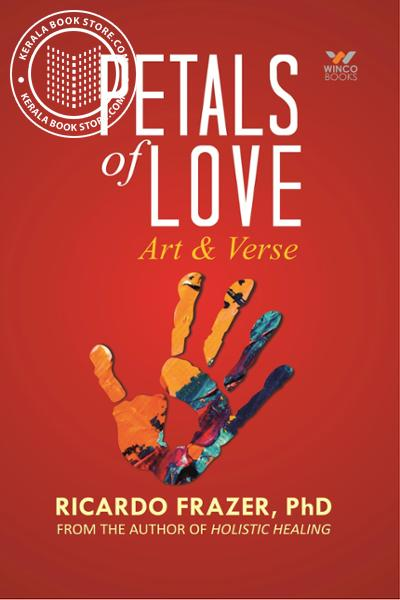 Cover Image of Book Petals of Love