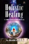 Thumbnail image of Book Holistic Healing