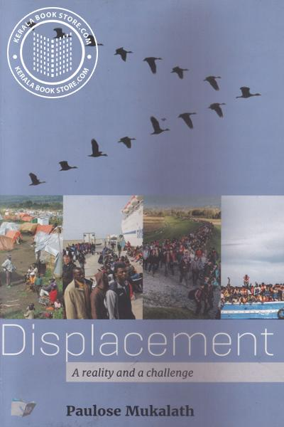 Displacement A reality and a challenge